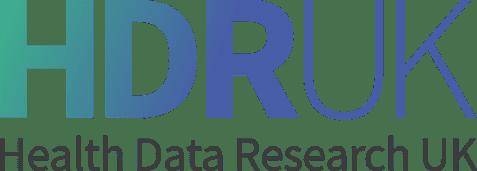 HDRUK logo